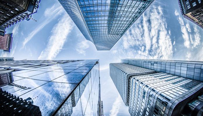 gestione del capitale