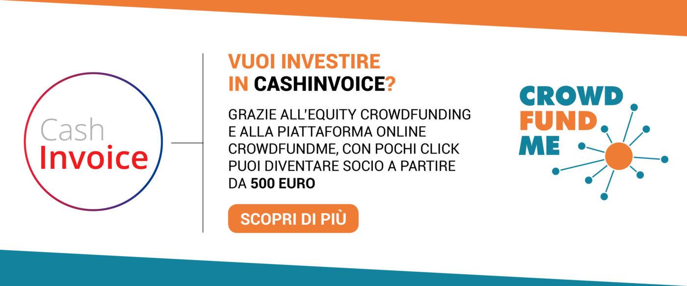 crowdfundme