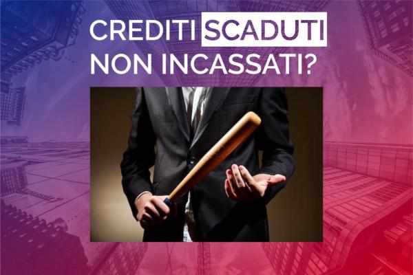 cessione crediti deteriorati cura italia