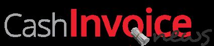 CashInvoice News | news su fintech, finanza e factoring