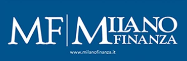 finanza milano